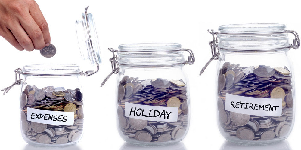 How To Save $1 Million For Retirement